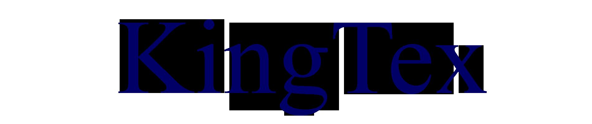 کینگتکس