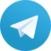 تلگرام سوئینگ مپ
