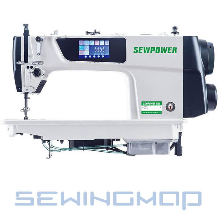 sewpower_sp_380